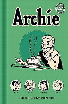 Archie Archives By Various/ Various (ILT)
